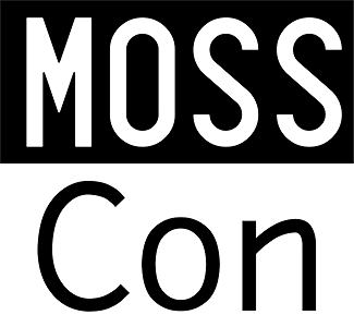MOSSCon 2013