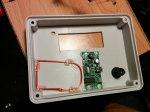 RFID taken apart