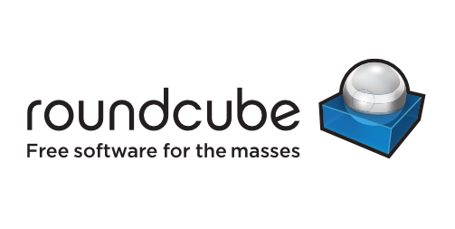 Restrict RoundCube login username to one domain – Altin Ukshini